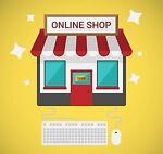 1online_shopping1