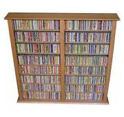 Hörbuch Sammlung