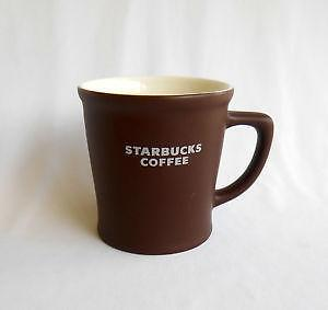 Starbucks Coffee Mug Ebay