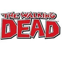 $$ The Walking Dead $$ Comics, Action Figures, TRANSFORMERS G1