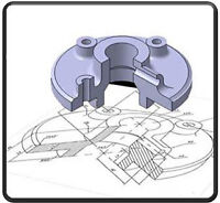 Are you looking for drawings or design for your project?