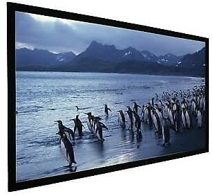 AccuScreens 800020 Optional Leg Base for Accuscreen Fixed Frame Screen