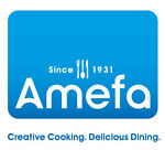 Amefa Europe