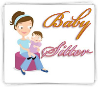 Babysitting Services Available Pickup/Drop off Malton Area