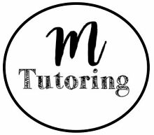 M Tutoring Rockdale Rockdale Area Preview