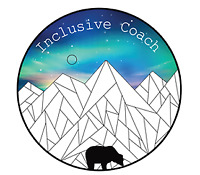 Free Online or Telephone Life Coaching Session