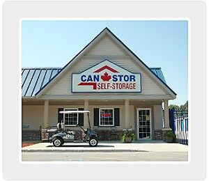 STORAGE!!!!  FIRST MONTH RENT FREE -- CALL FOR DETAILS