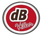 db*killer