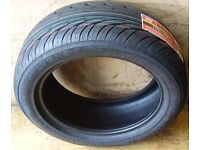 Tyres 195 60 15