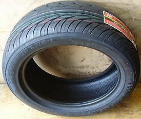 Tyres 185/65r15