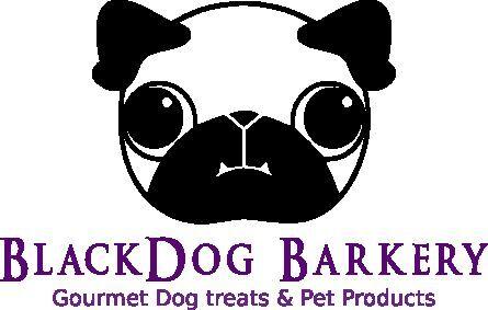 Black Dog Barkery