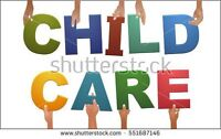 Offering to do Childcare in YOUR home :)