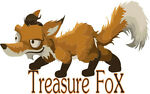 treasurefoxcom