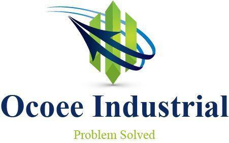 Ocoee Industrial