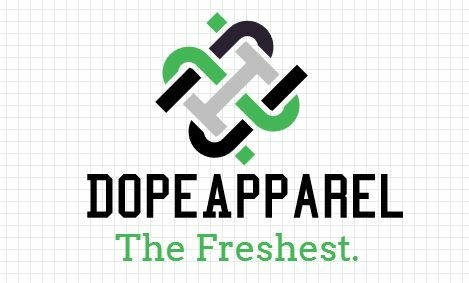 DopeApparel