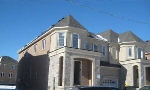 House for Sale in East Gwillimbury at Forest Edge Cres