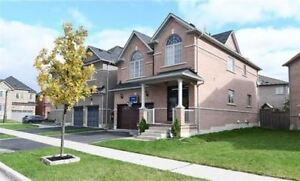 House for Sale in Whitchurch-Stouffville at James Mccullough Rd