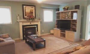 House for Sale in Vaughan at Wedgewood