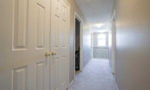 5 Bedroom detached house for rent in AJAX