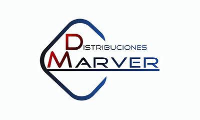 distribuciones-marver
