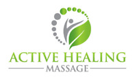 Registered Massage Therapist or 2nd year Student Needed!!