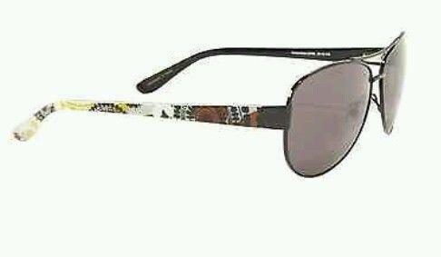 f1ba975a9a29 Vera Bradley Sunglasses