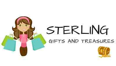 Sterling Gifts and Treasures
