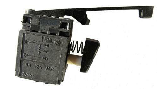 Milwaukee Drill Switch Ebay