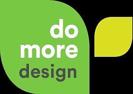 Logo Designers needed - remote working