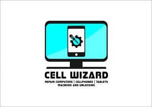 Repair Cell Phones/Tablets/Computers/Unlocking - from $5.99