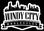 WindyCityWholesales