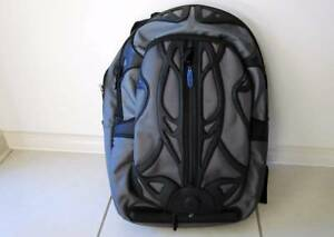 Slappa Velocity Spider Laptop/Backpack Ormeau Gold Coast North Preview