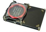 NFC007 electronic