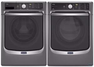 Get 2017 Top Rated Washer & Dryers with more than 25% Off Instant Saving - Samsung - Whirlpool - Maytag - Electrolux