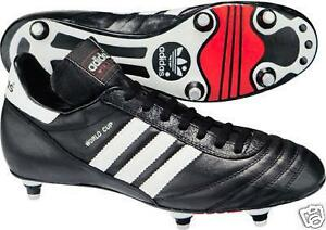 665680746a6 adidas World Cup Soccer