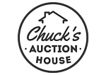chucksauctionhouse