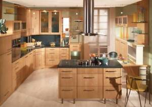 Ideal kitchen & bathrooms Coopers Plains Brisbane South West Preview