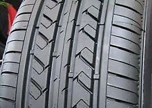 Affordable new tyres for sale ** Wangara Wanneroo Area Preview