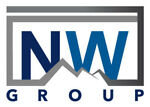 NW Group Portland, Oregon