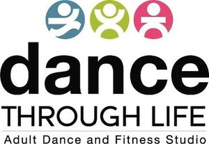 ADULT DANCE CLASSES - Get Fit, happy and healthy!!