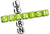 Spanish lessons. Tutoring coaching - By a native