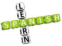 Spanish Tutoring