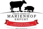 www_marienhof-erfurt_de