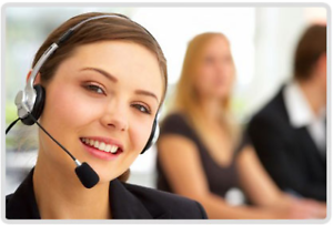 Appointment Setter - Telemarketer
