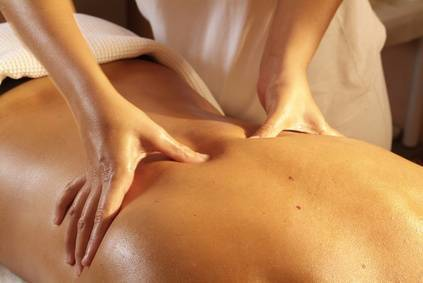 Deep Tissue / Relaxation / Oil Massage - Professional & Certified Casey Area Preview