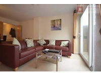 Stunning 4 Bedroom + 3 Bath + Garden and Parking Located in East Ham, E6 6JH - Only £484.61pw!!!