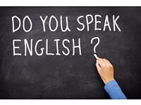 🔥Learn English with native English teachers 🔥 IELTS 🔥 Cambridge 🔥 CALLAN METHOD and more 🔥