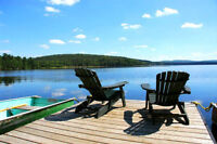 Browse Beautiful Homes for Sale in White Lake.