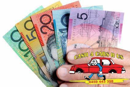 Wanted: INSTANT CASH FOR UNWANTED CARS - SAME DAY COLLECTION