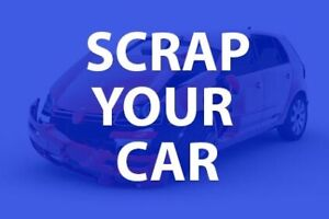 ☎️CALL FOR YOUR CAR WECAN PAY $200TO$2000CASH+FREETOW6477666654